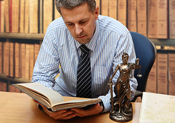 Almost every Houston Personal Injury case requires the use of a Houston Expert Witness. Contact a Houston Personal Injury Lawyer today to help you find the right Houston Medical Expert Witness or other expert witness.